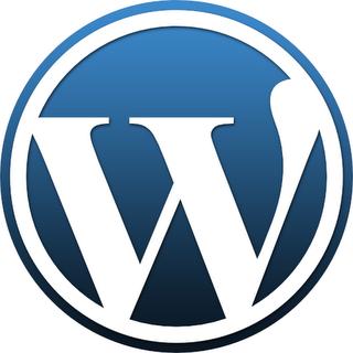blog bornes interactives access tactile