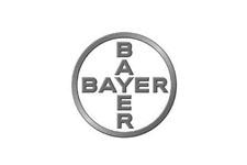 bornes interactives bayer