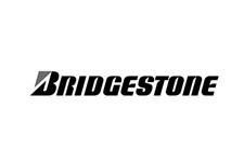 Bridgestone bornes interactives