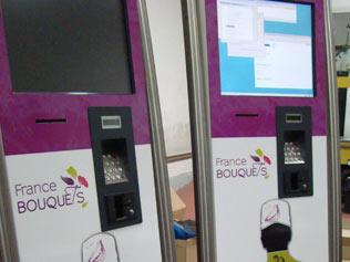 borne_interactive_tactile_terminal_de_paiement-p