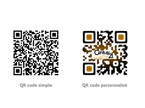 bornes interactives tactiles avec lecteur qr code flash code et tag. Black Bedroom Furniture Sets. Home Design Ideas